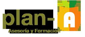 Francisco Ramón Rodríguez Fernández